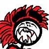 Goredorf's avatar