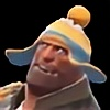 GoreduhnFriamayn's avatar