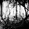 GoreGath's avatar