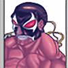 GOREge's avatar