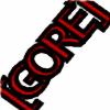 GOREgeousss's avatar