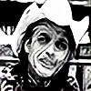 gorehound1313's avatar