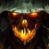 Gorehound49's avatar