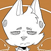 gorei-marionetka's avatar