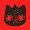 GOREINTAKE's avatar