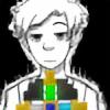 GoreJacques's avatar
