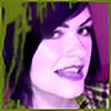 GoreJessGhouls's avatar