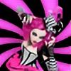 GoreJessPhotography's avatar