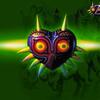 GoreLoverd's avatar
