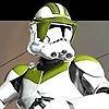 goren580's avatar