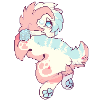 gorepet's avatar