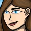 gorerat's avatar