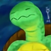GoreReptil's avatar