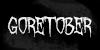 Goretober-Challenge's avatar