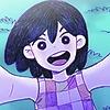 Goretoonz's avatar