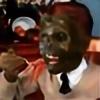 goreuser's avatar