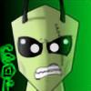 Goreviscerator's avatar