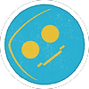 gorewhoreaust's avatar