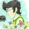goreyalphabet's avatar