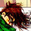 Gorfuru's avatar