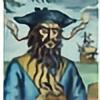 gorgaar's avatar