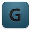 gorganzola1's avatar