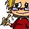 GorgeOnThis's avatar