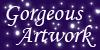 GorgeousArtwork's avatar
