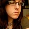 GorgeousFrankenstein's avatar