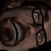 GorgeousFreeman's avatar