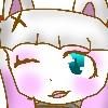 GorgeousInPink's avatar
