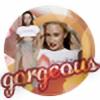 gorgeousPhotopacks's avatar