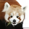 GorgeousPixie's avatar