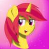 gorgeouspony's avatar