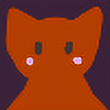 gorgesensei's avatar