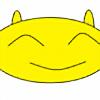 gorgewillson's avatar