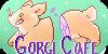 GorgiCafe
