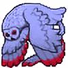 gorging's avatar