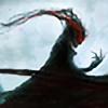 Gorgoc's avatar