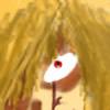 gorgonater12's avatar