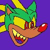 GorgonMan64's avatar
