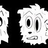 Gorgonslunk's avatar