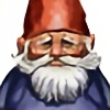 Gorgonzola's avatar