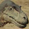 Gorgosaurus's avatar