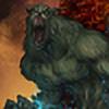 Gorgriz's avatar