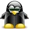 goriarell's avatar