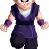 Goric1230's avatar