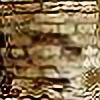 gorigami's avatar