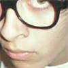 gorigo's avatar