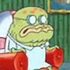 GORILLAA's avatar